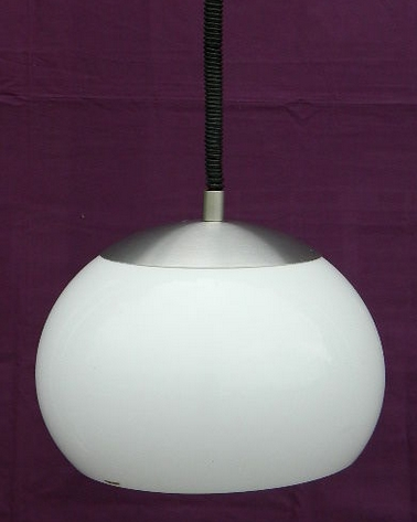 Stilux Pendant Light