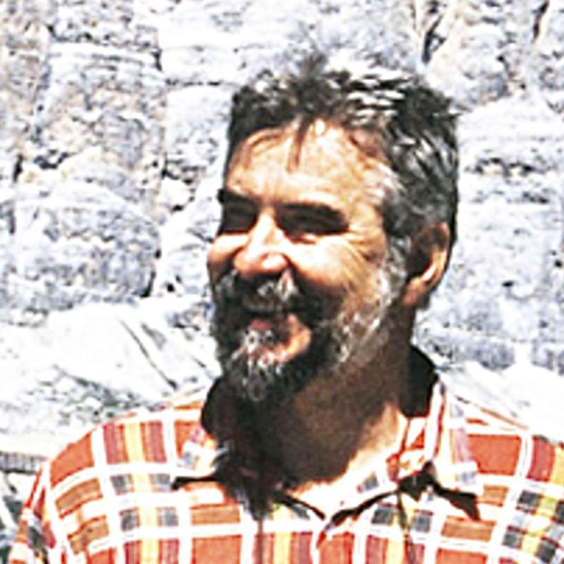 Giuseppe Cormio