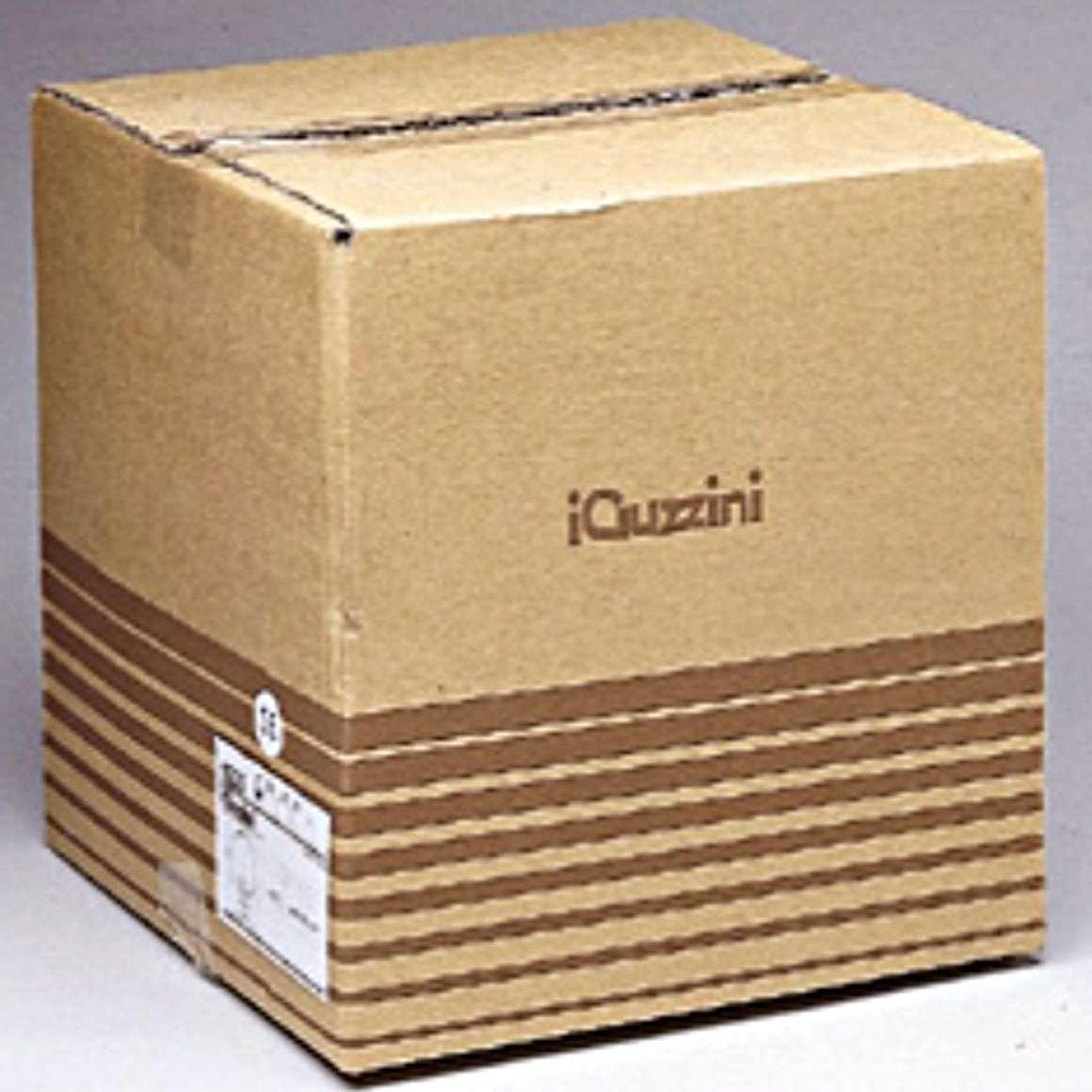 iGuzzini Bugia box