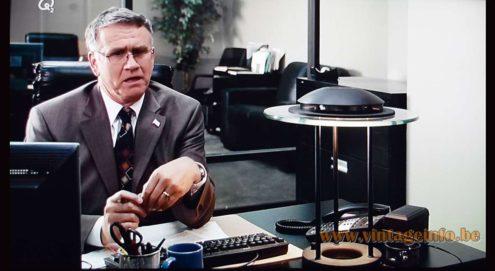 Fun With Dick And Jane (2005) - Robert Sonneman - George Kovacs Desk Lamp