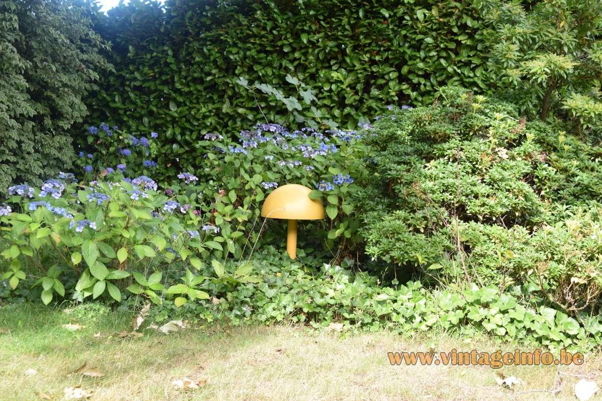 Bega Menden bega garden ls vintage info all about vintage lighting