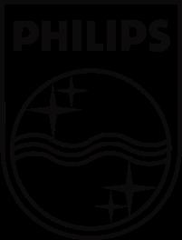 Philips Romeo Desk Lamp