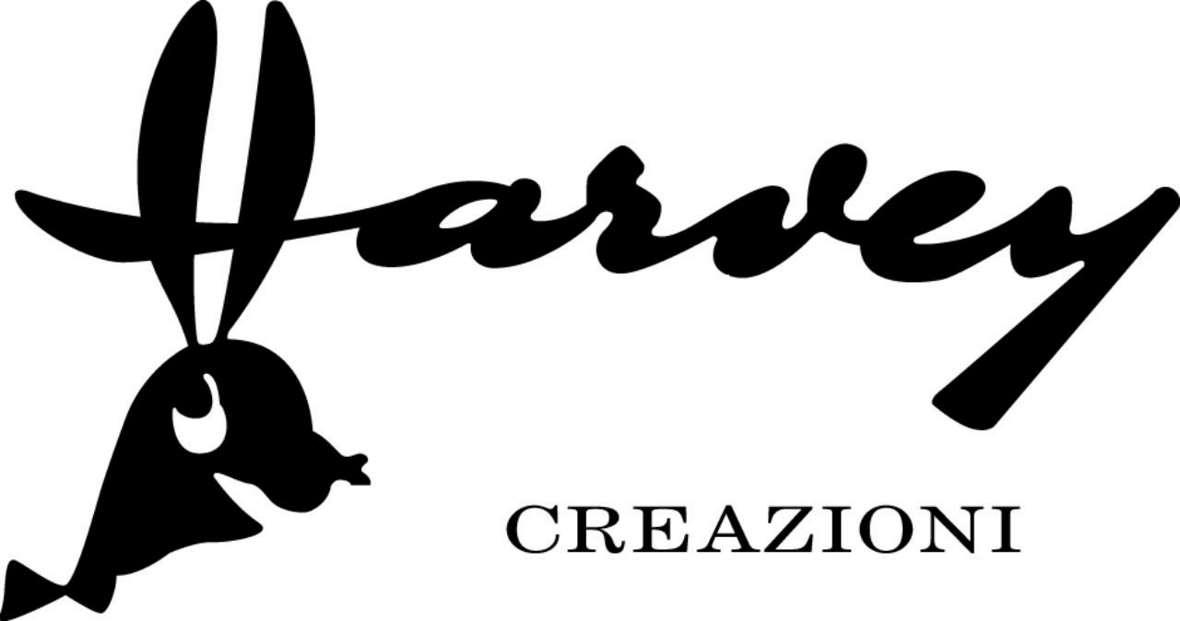 Harvey Creazioni logo