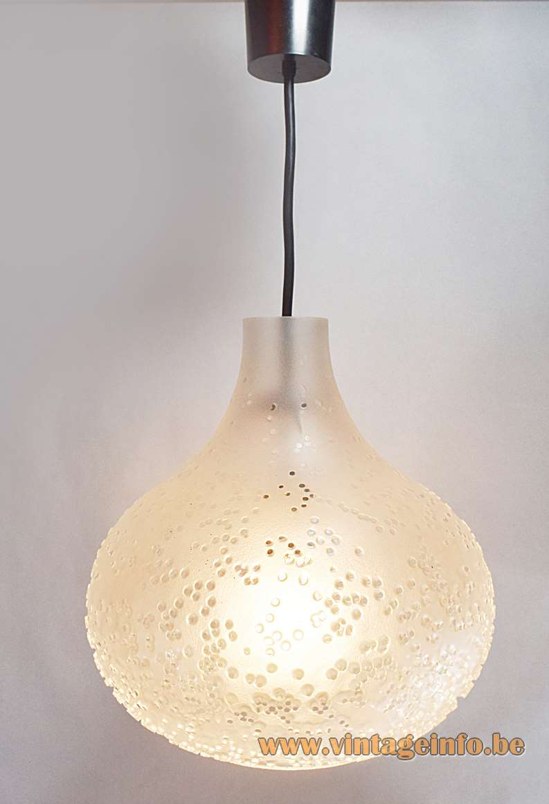 Peill + Putzler Patmos Pendant Lamp