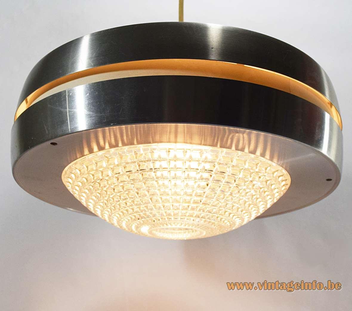 Raak B-1044 Pendant Lamp