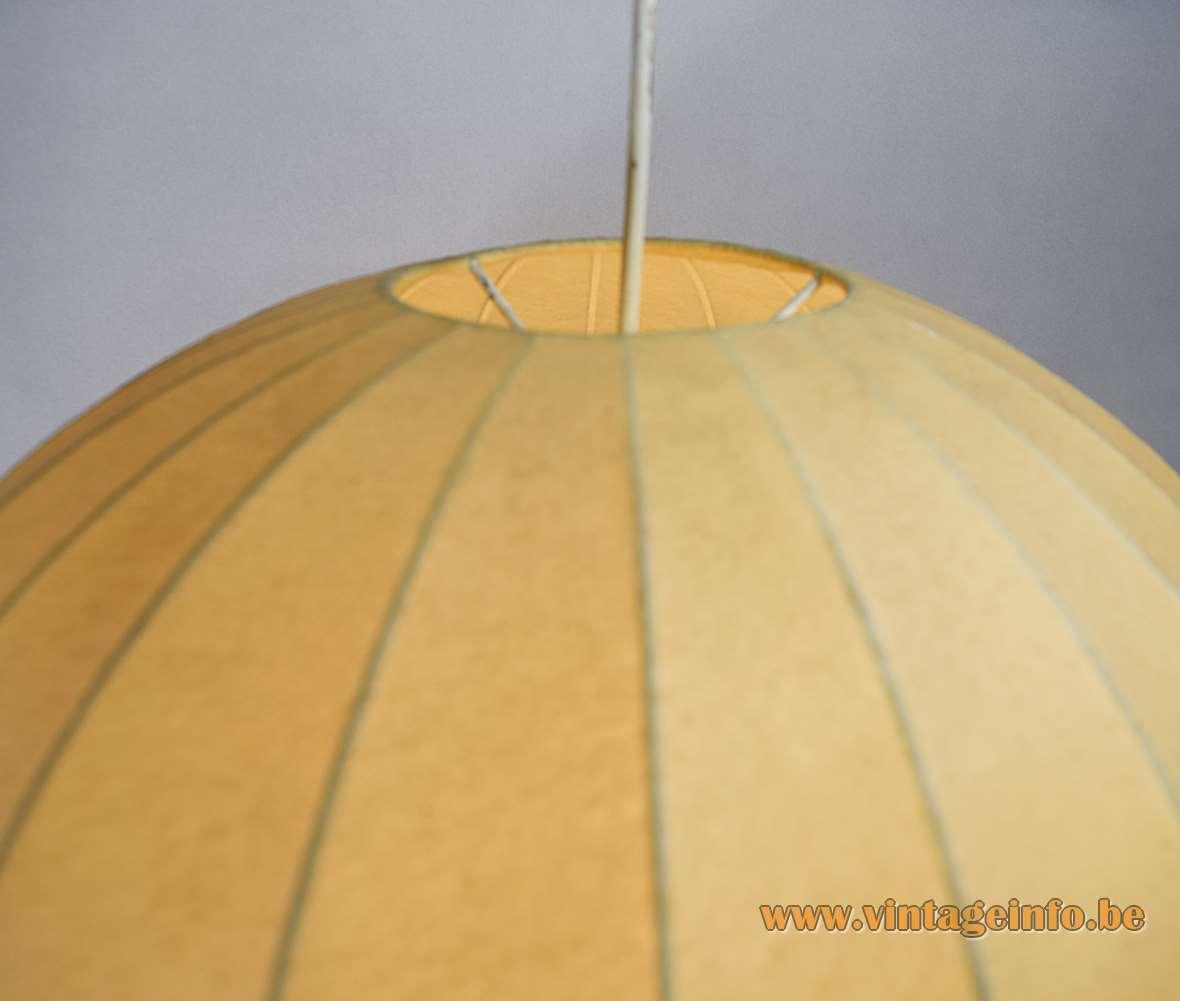 Raak Chrysaline Pendant Lamp