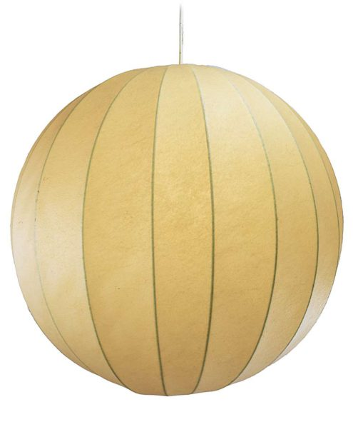 Raak Chrysaline Pendant Light B-1057