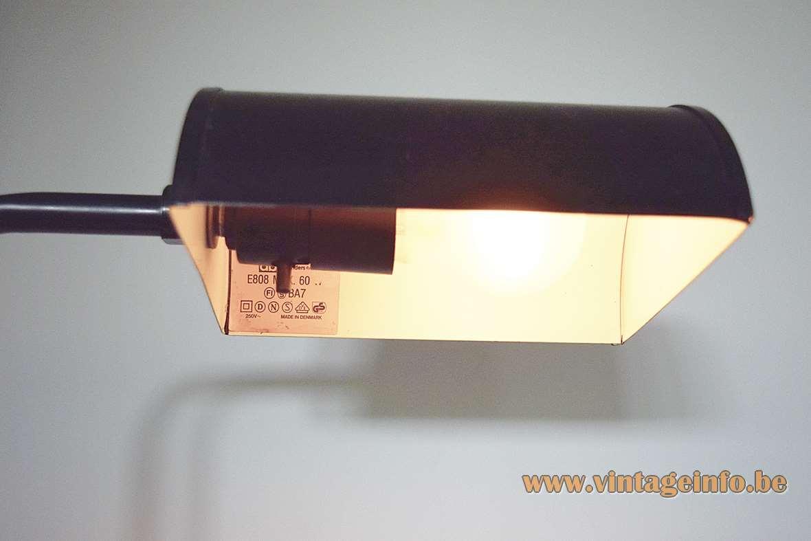 Abo Randers Floor Lamp