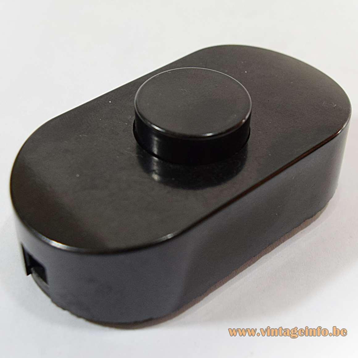 Achille Castiglioni VLM Switch D-661