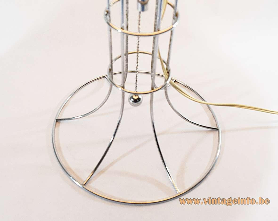 Herda Table Lamp