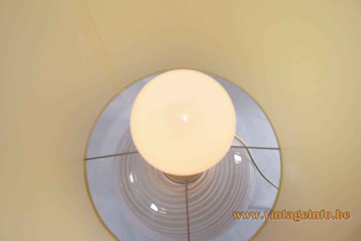 La Murrina Table Lamp