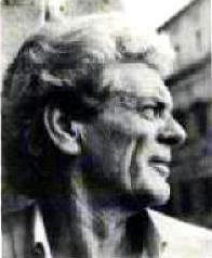 Luigi Pellegrin
