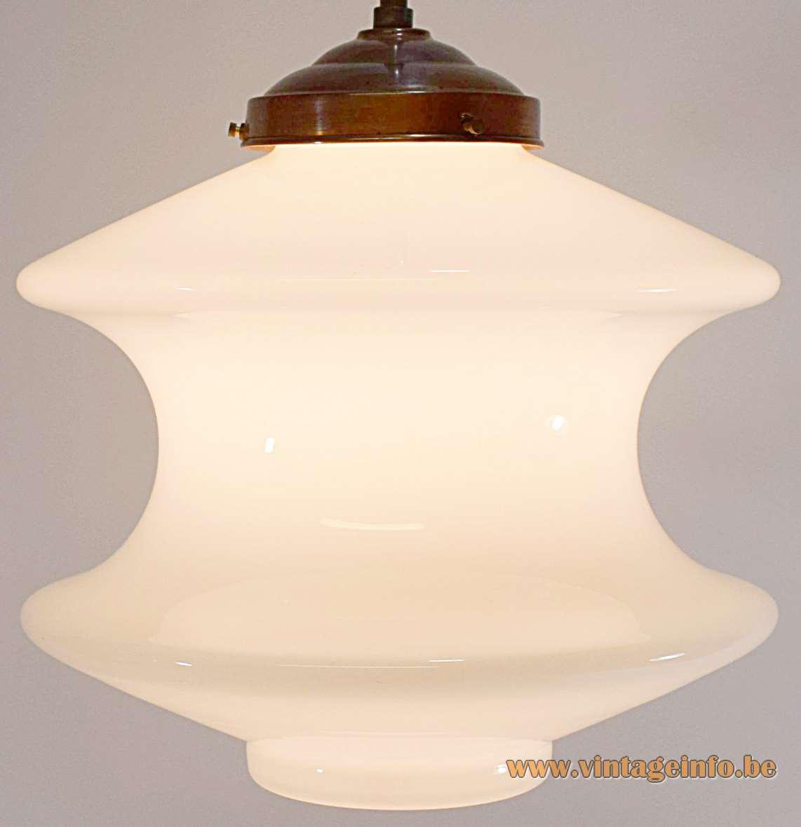 Raak Meerpaal Pendant Light