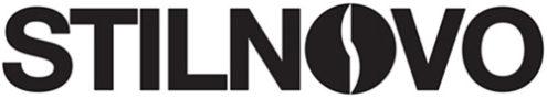 Stilnovo logo 1970s