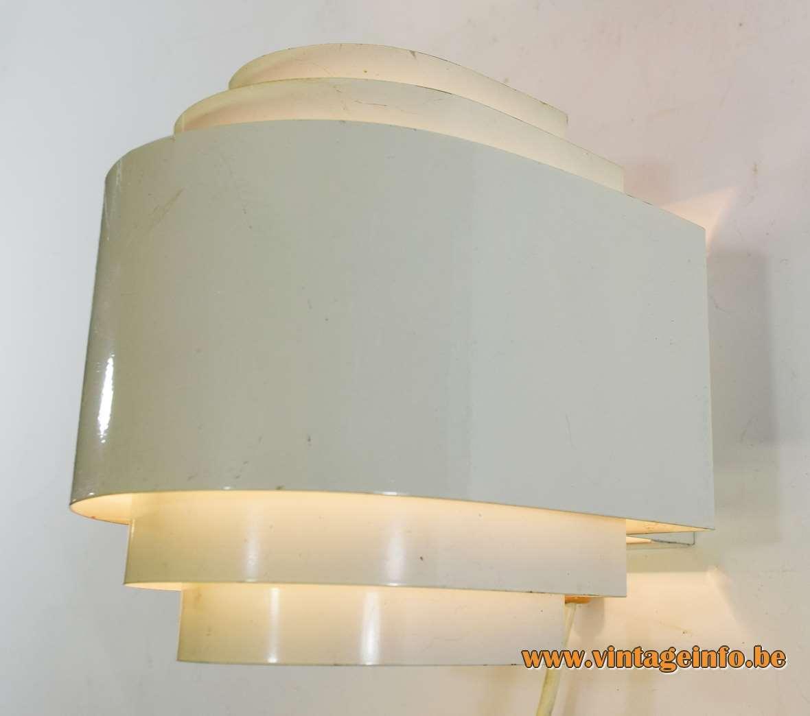 ANVIA Wall Lamp