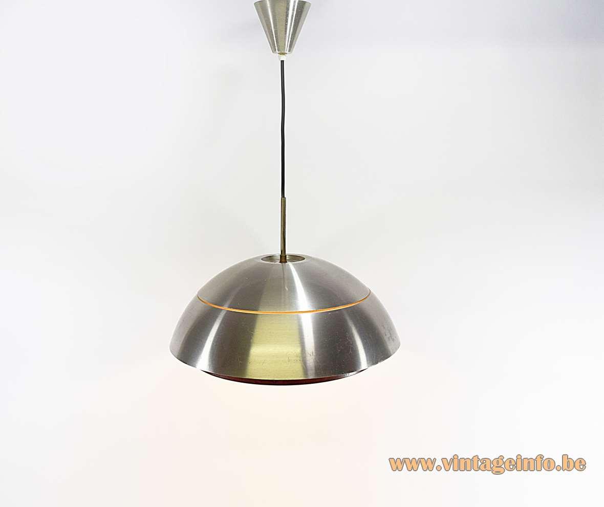 Hans-Agne Jakobsson Pendant Lamp