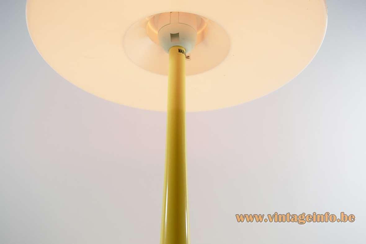 Energi Table Lamp