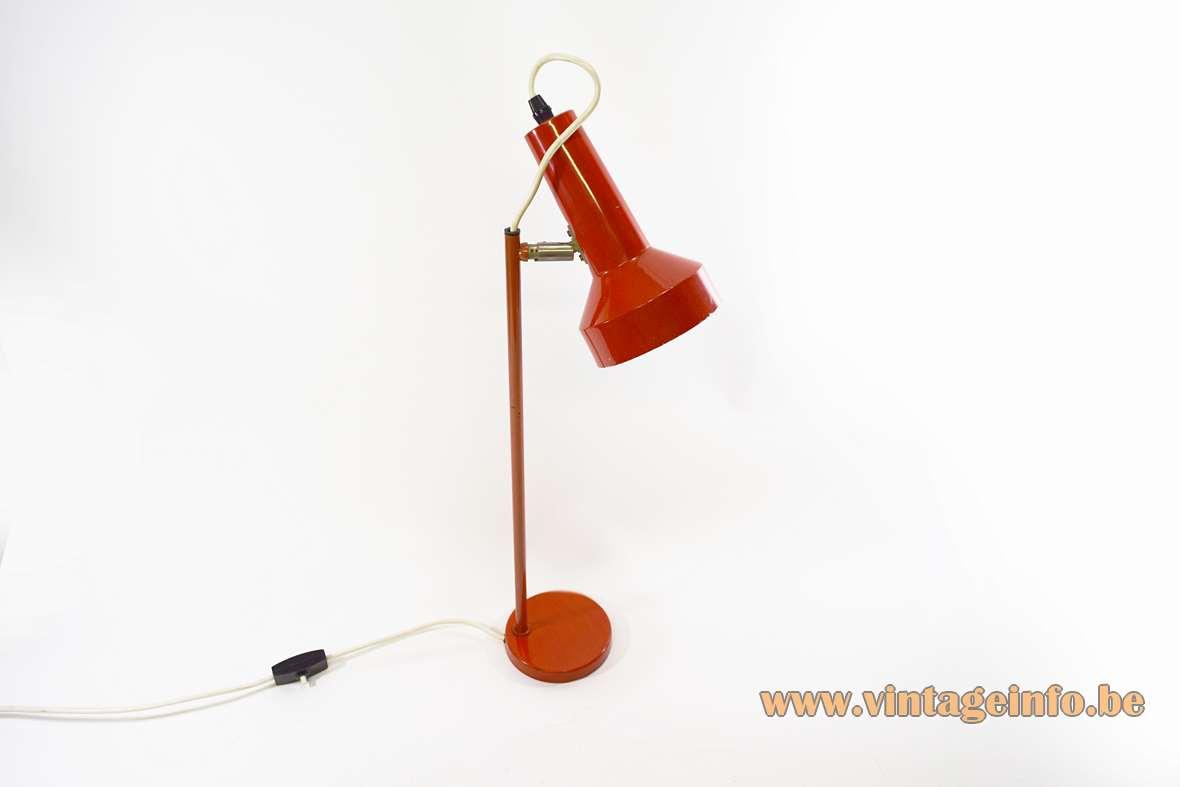 OMI Desk Lamp