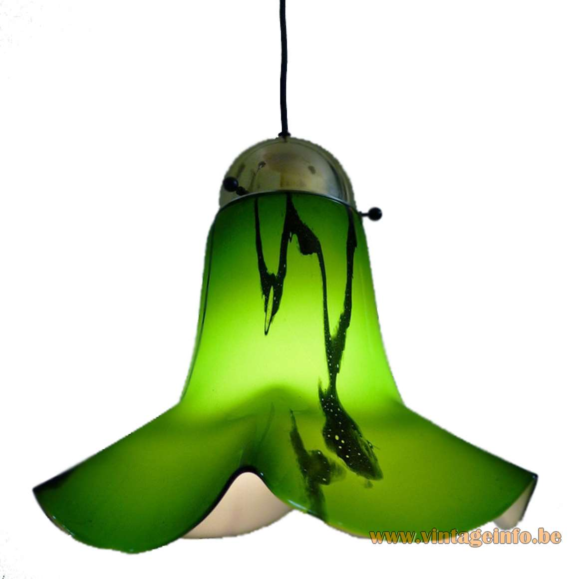 Peill & Putzler Pendant Light