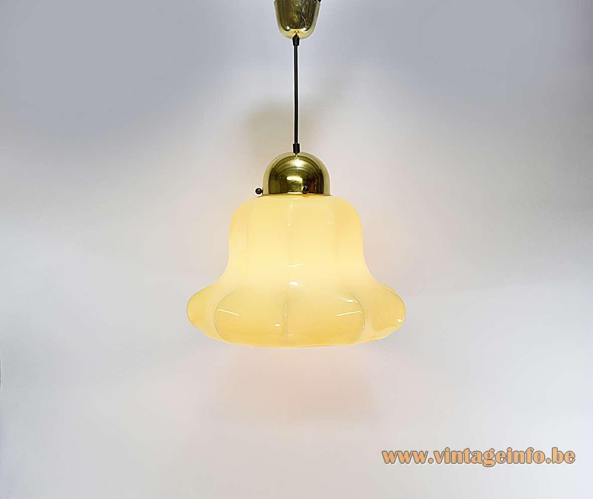Peill + Putzler Vanilla Pendant Light