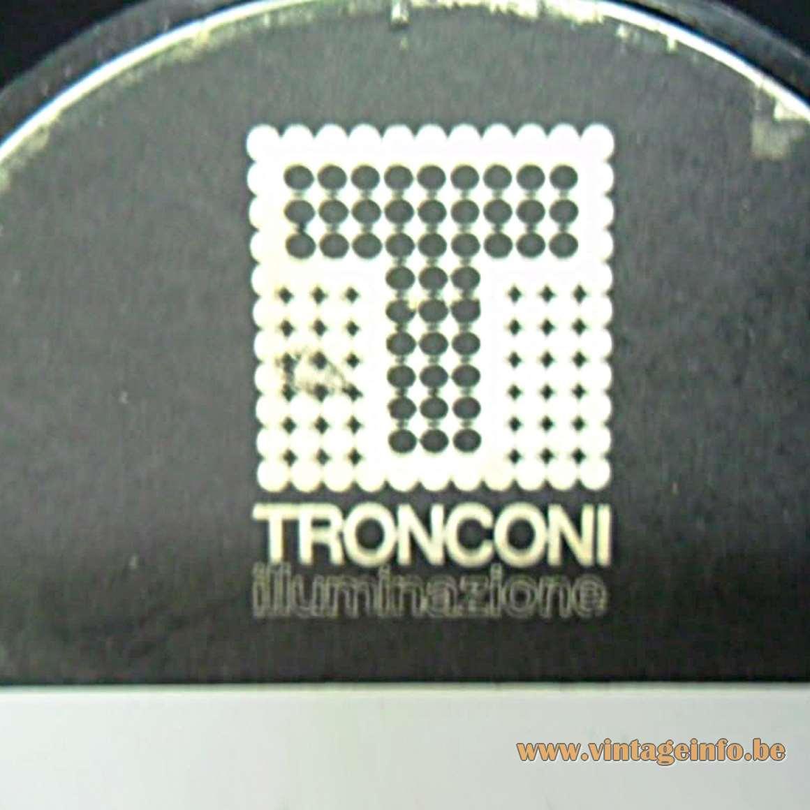 Yamada Shomei Manon Table Lamp - Tronconi