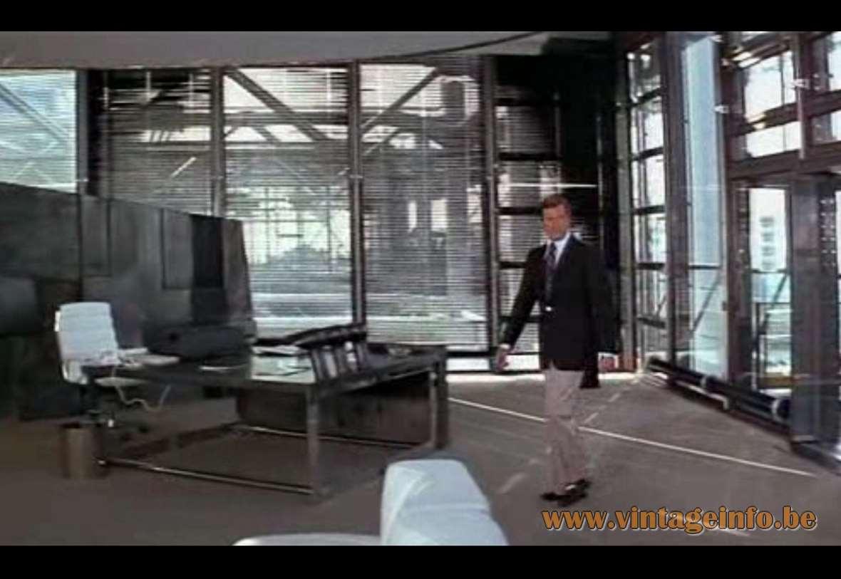 James Bond 11 - Moonraker - 1979