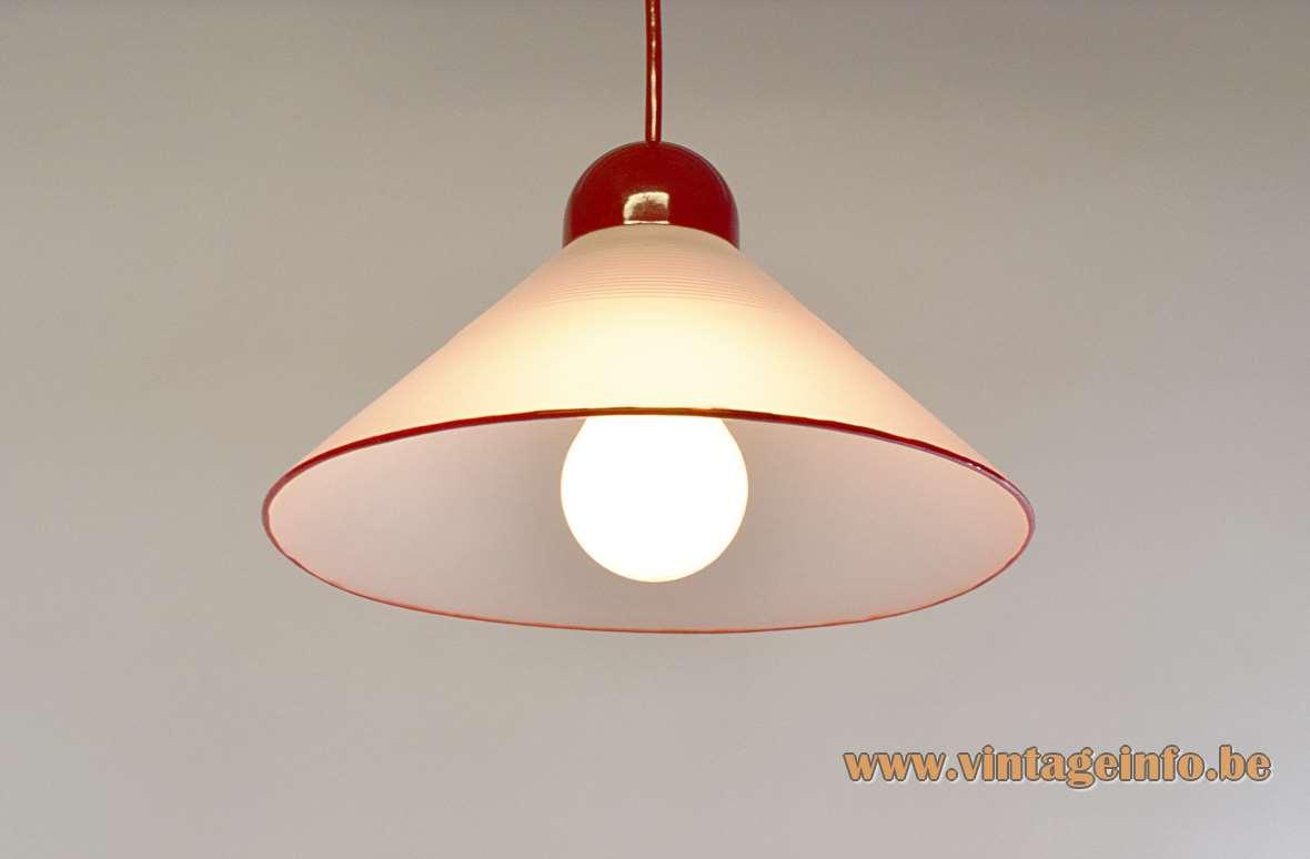 Peill & Putzler Pendant Lamp