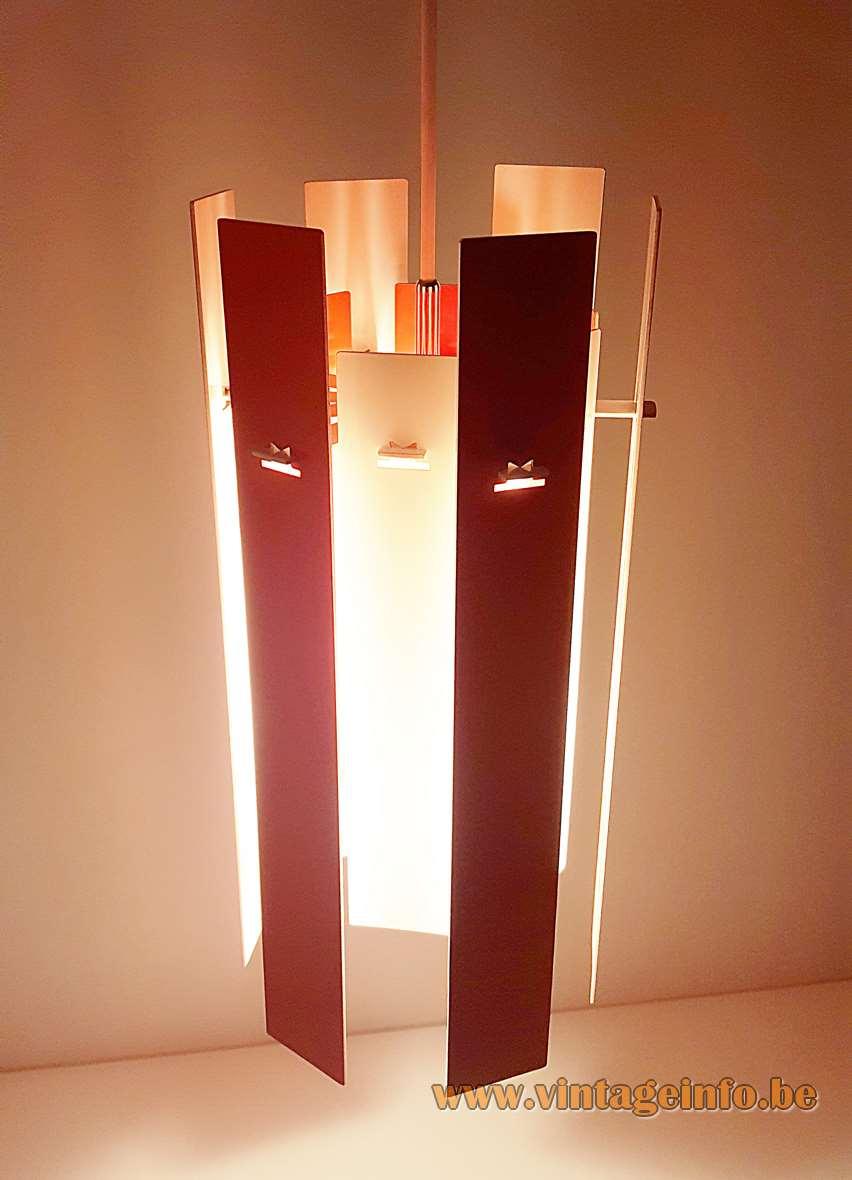 Fog & Morup Cocktail Pendant Lamp