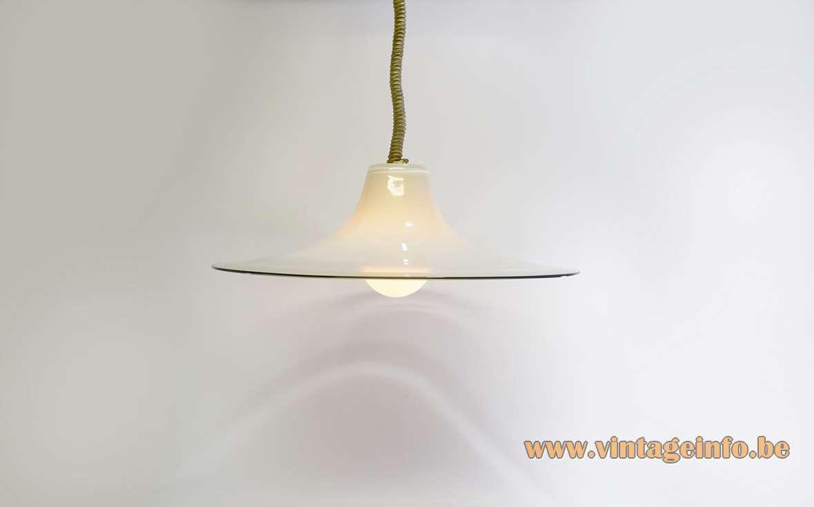 Leucos Cinea Pendant Lamp