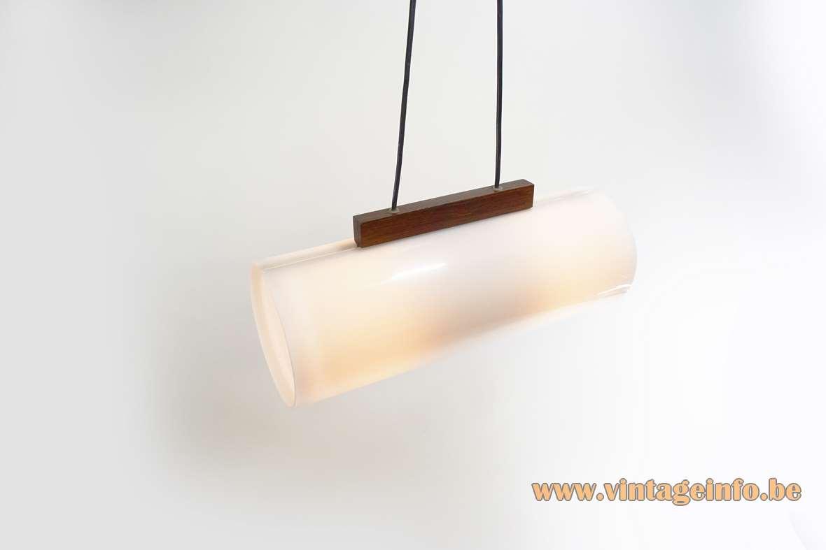 Yki Nummi Pendant Lamp