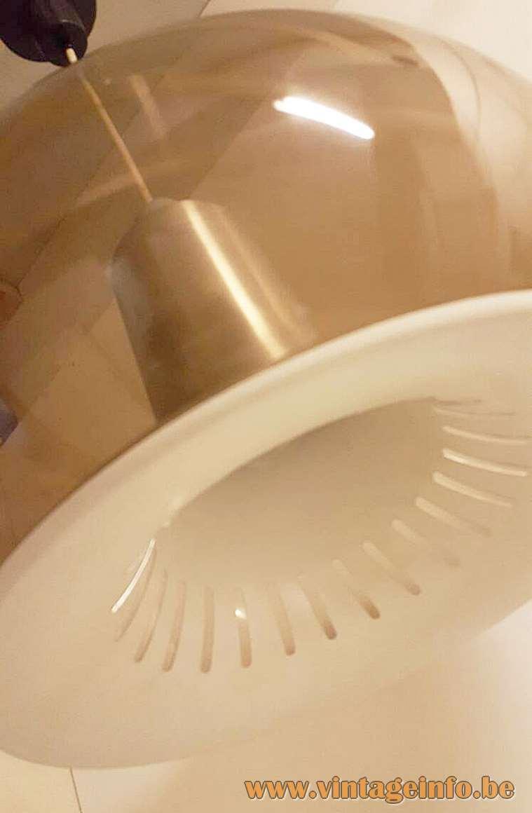 Dijkstra Pendant Lamp