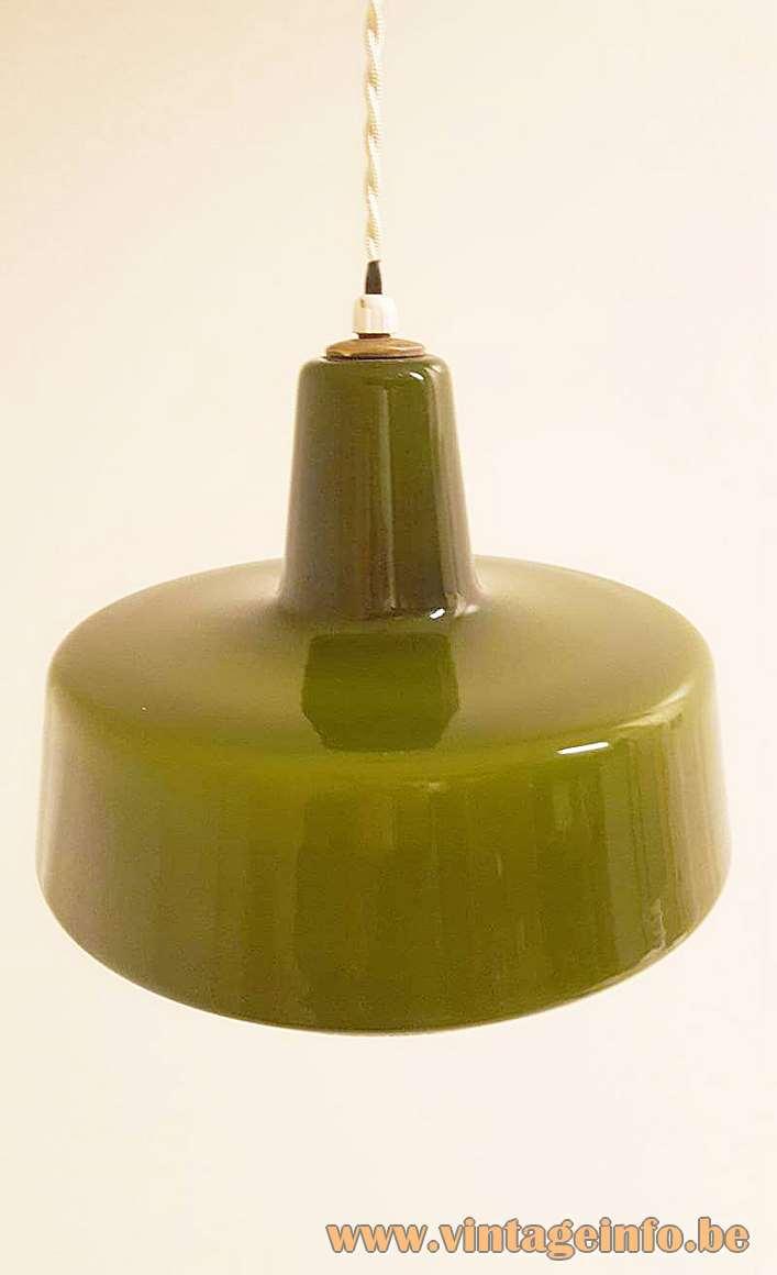 Holmegaard Pendant Lamp