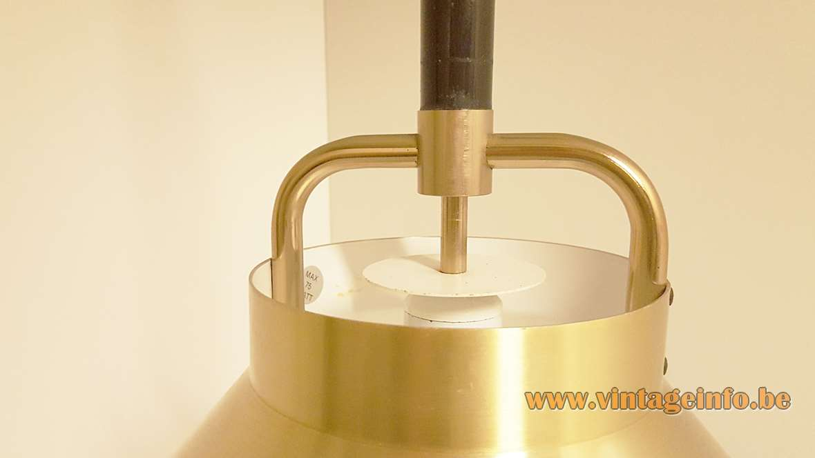 Tarok Pendant Lamp