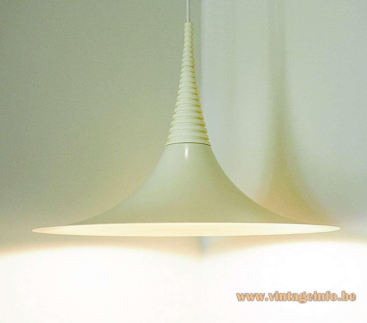 Xantippe Pendant Lamp