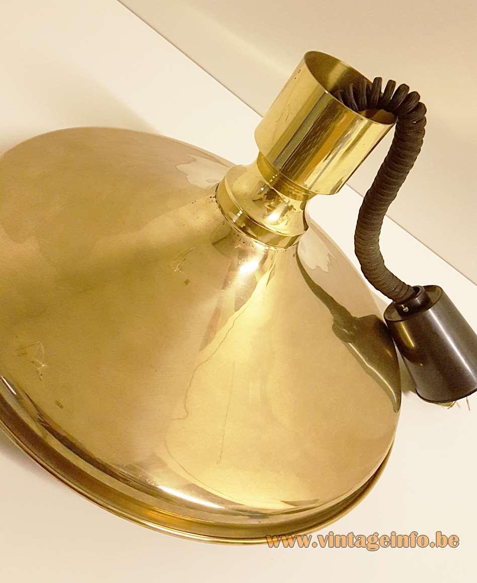 Vitrika Pendant Lamp