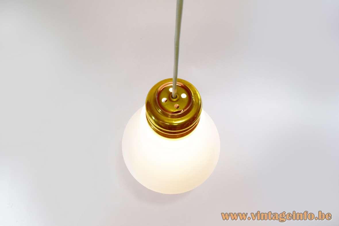 Bulb Pendant Lamp Vintage Info All About Vintage Lighting