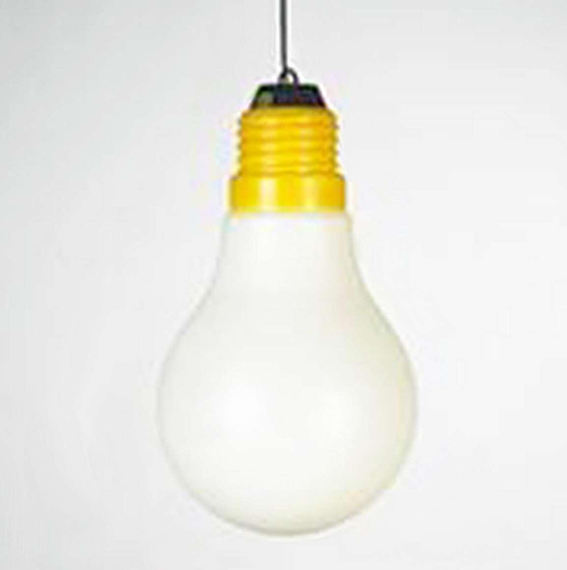Ingo Maurer Bulb Bulb Pendant Lamp