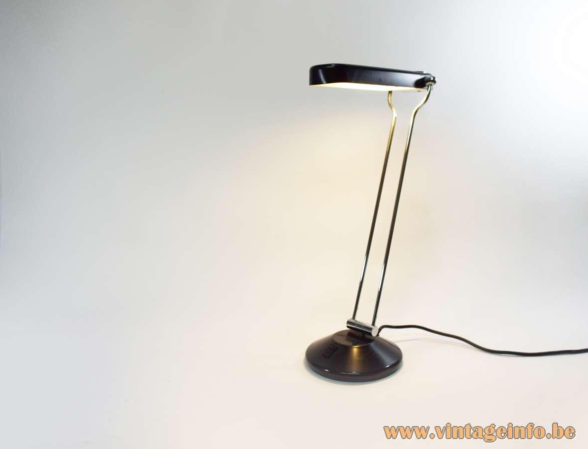 Philips Theux Desk Lamp