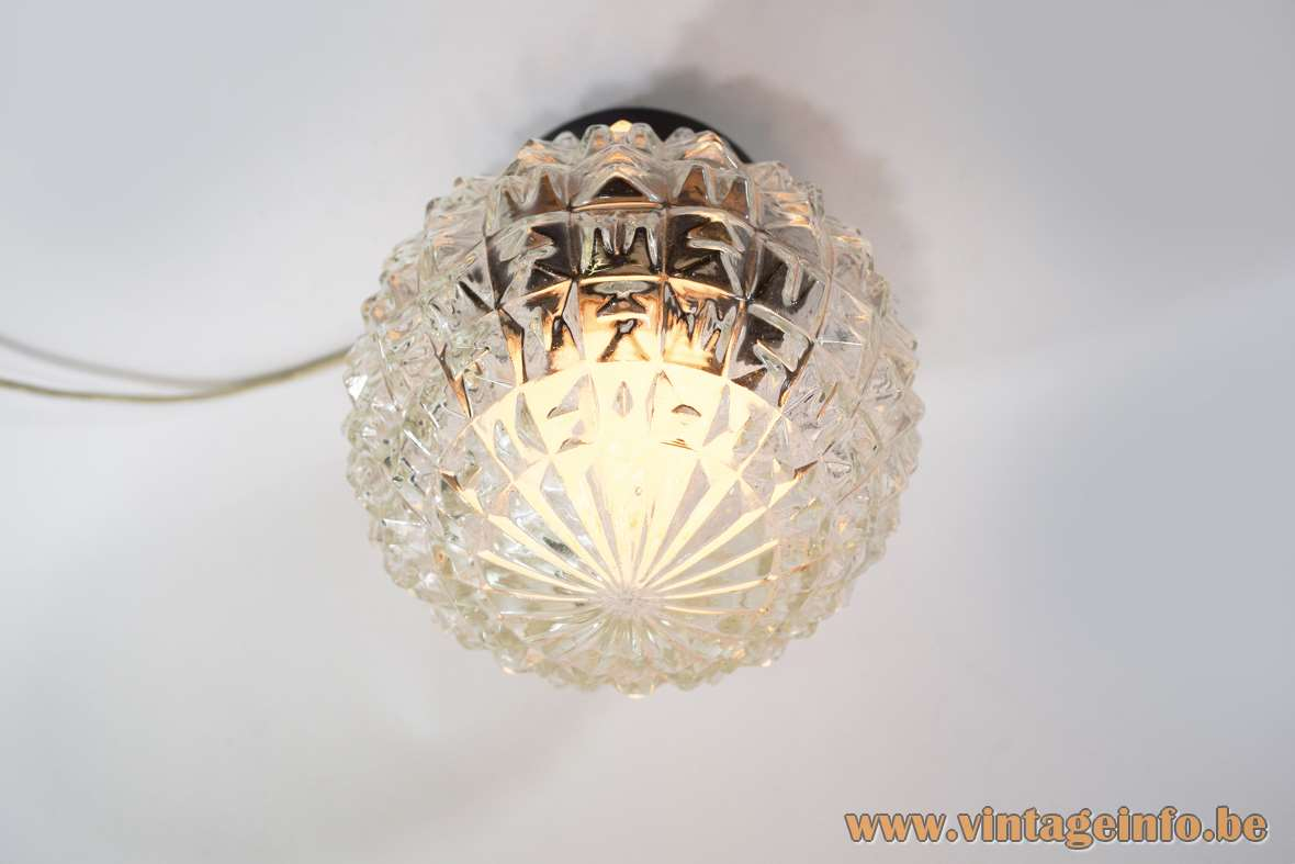 RZB Ceiling Lamp