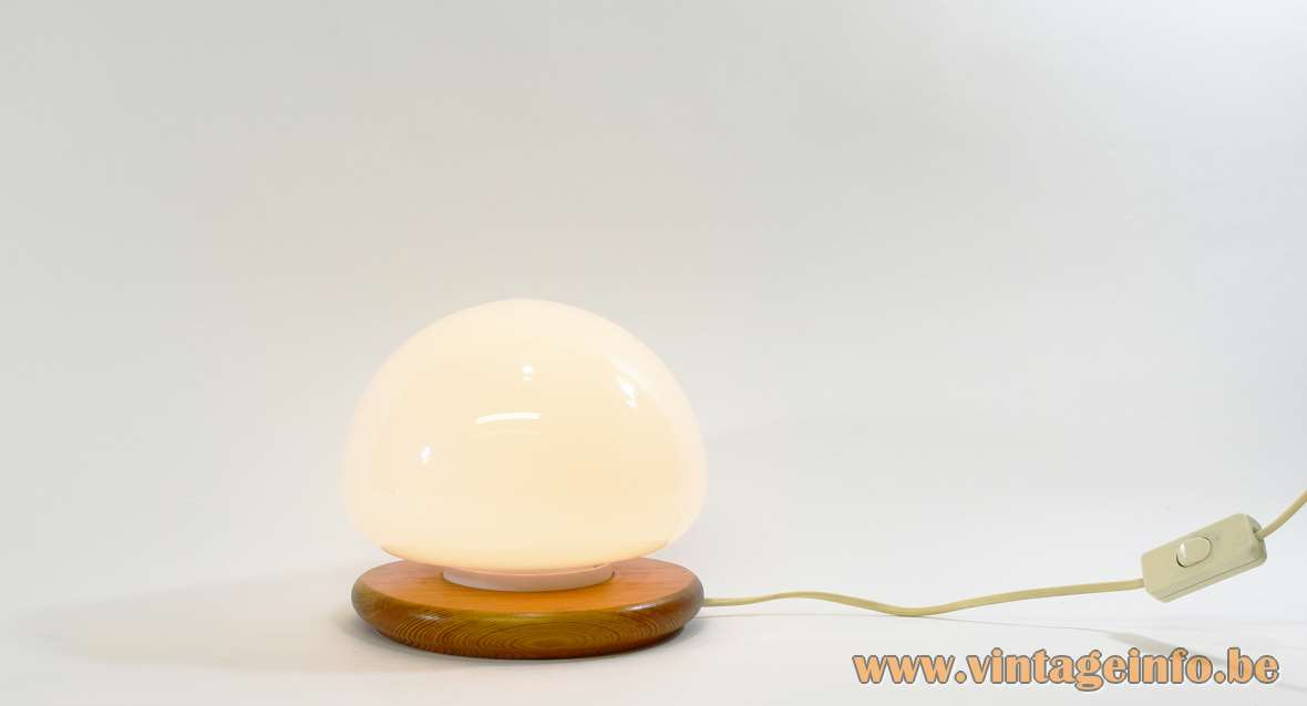 Cosmo Table Lamp