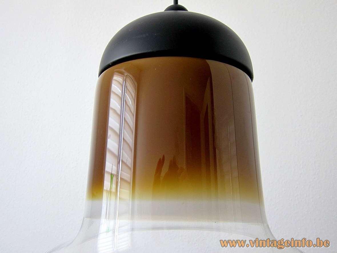 Peill + Putzler Bell Pendant Lamp