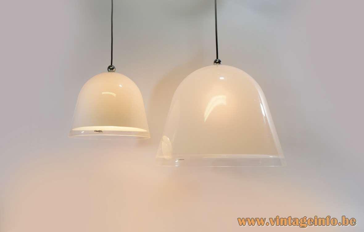 iGuzzini Kuala Pendant Lamp