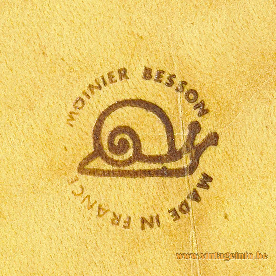 Moinier Bessson logo