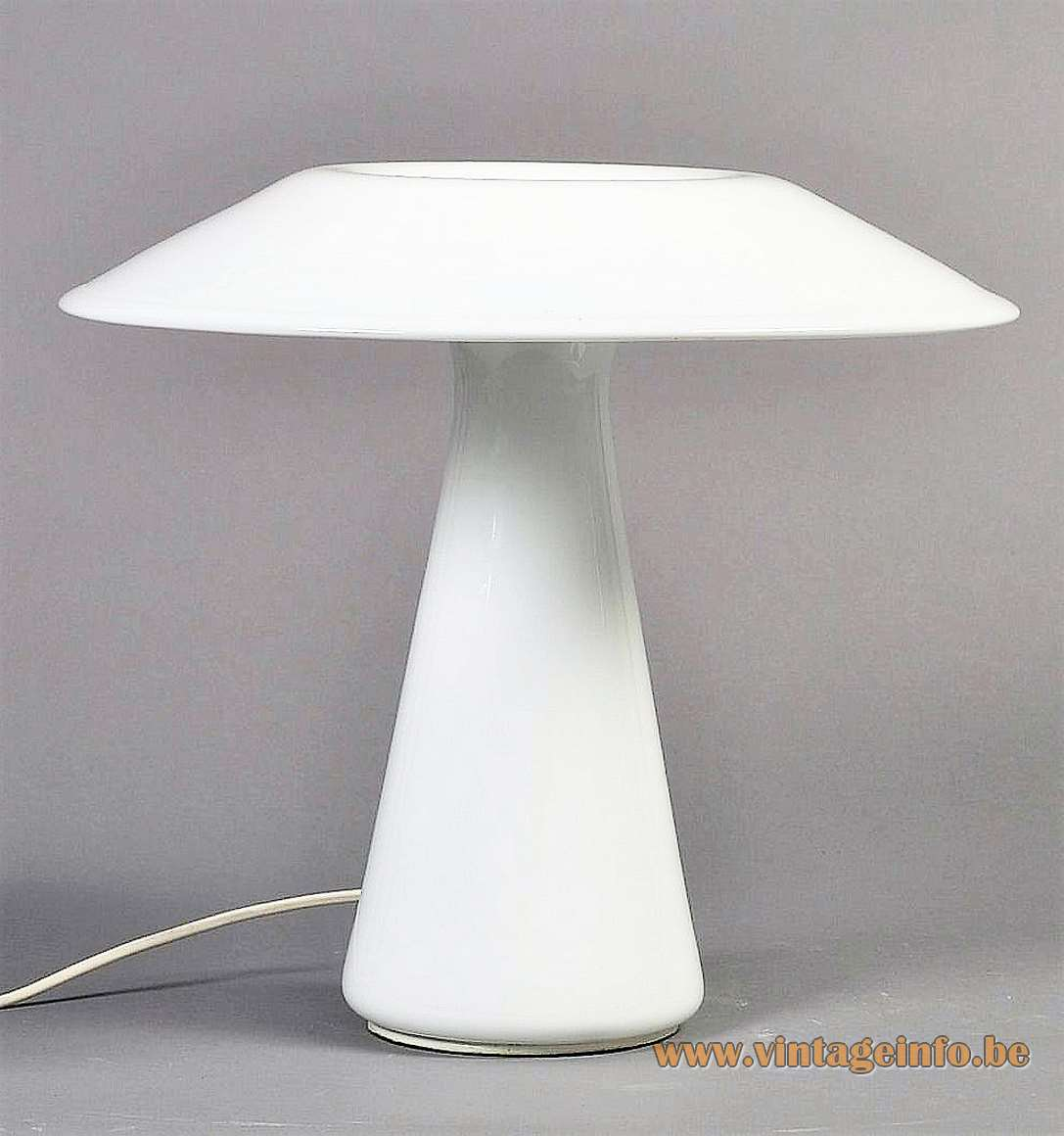 Phoenix Table Lamp