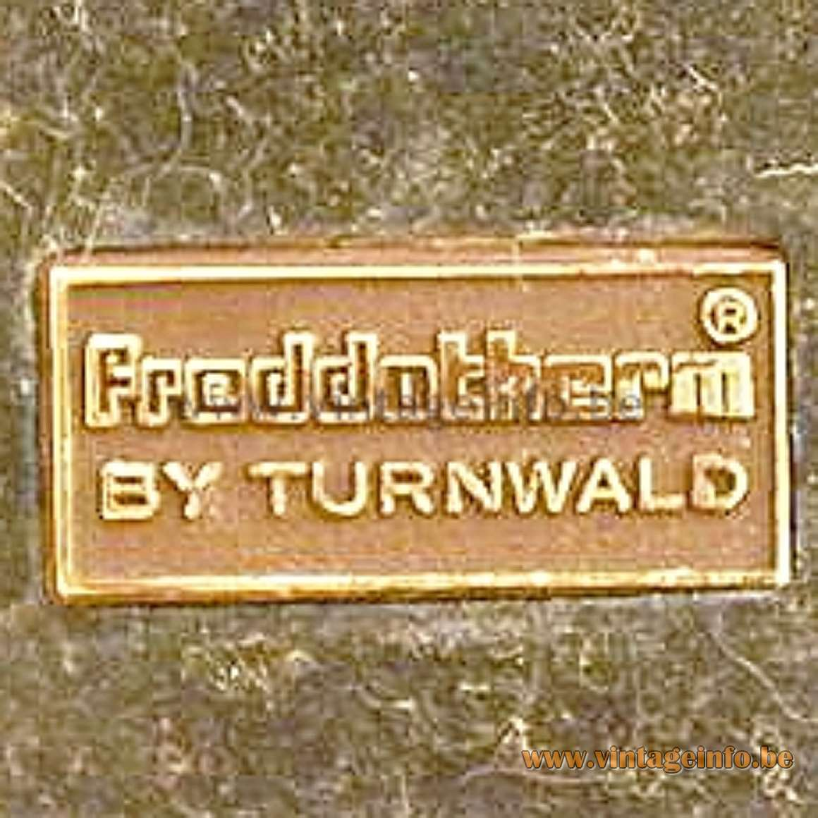 Freddotherm by Turnwald