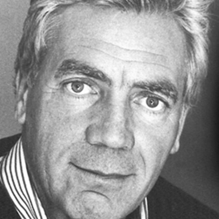 Carlo Nason