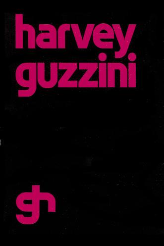 Harvey Guzzini logo's