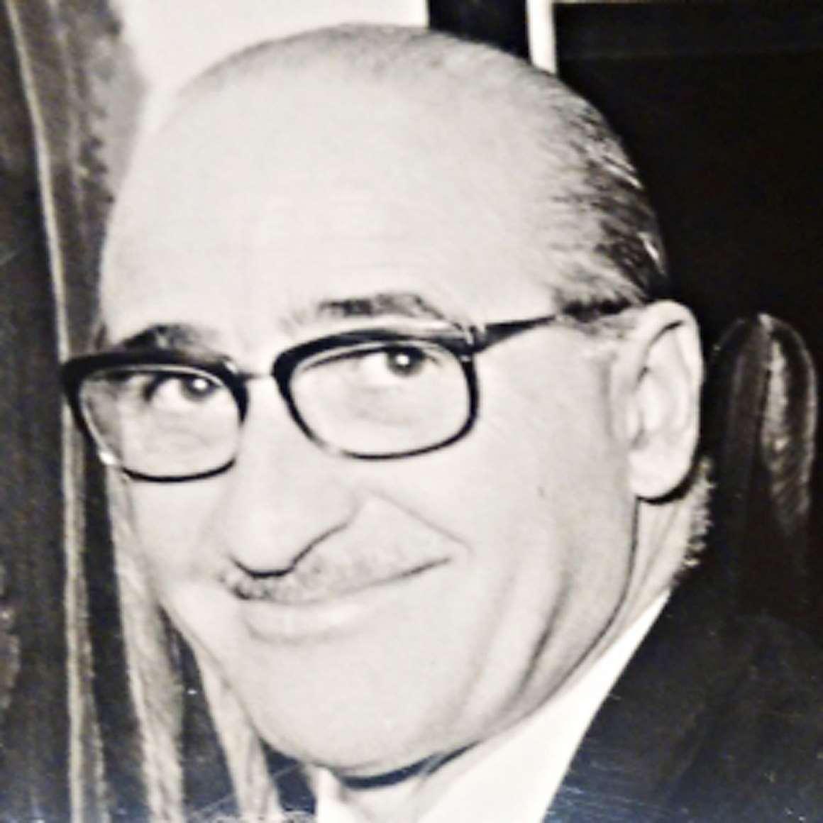 Angelo Lelii