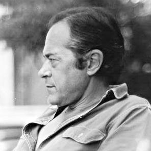Gaetano Sciolari Brass & Crystal Drops Chandelier - Angelo Gaetano Sciolari (1927-1994)