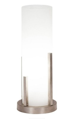Boris Lacroix Wall or Table Lamp